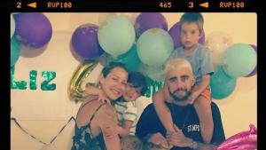 Após cirurgia de Glória Maria,Roberto Carlos foi o primeiro a ligar pra ela .